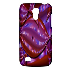 Passion Candy Sensual Abstract Galaxy S4 Mini