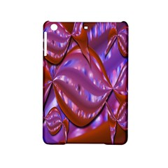 Passion Candy Sensual Abstract Ipad Mini 2 Hardshell Cases