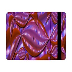 Passion Candy Sensual Abstract Samsung Galaxy Tab Pro 8 4  Flip Case