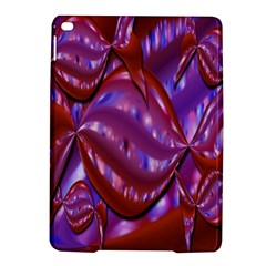 Passion Candy Sensual Abstract iPad Air 2 Hardshell Cases
