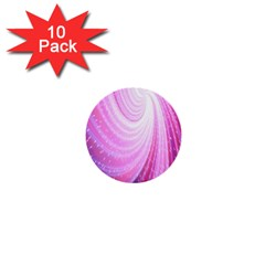 Vortexglow Abstract Background Wallpaper 1  Mini Buttons (10 pack)