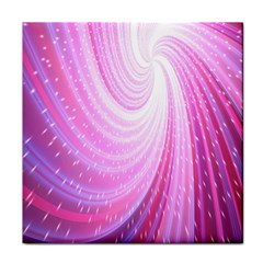 Vortexglow Abstract Background Wallpaper Face Towel