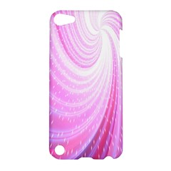 Vortexglow Abstract Background Wallpaper Apple Ipod Touch 5 Hardshell Case