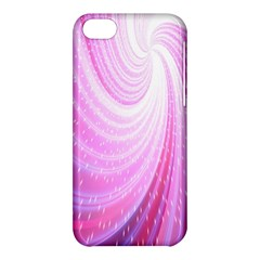 Vortexglow Abstract Background Wallpaper Apple Iphone 5c Hardshell Case