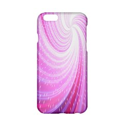 Vortexglow Abstract Background Wallpaper Apple iPhone 6/6S Hardshell Case