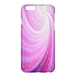 Vortexglow Abstract Background Wallpaper Apple Iphone 6 Plus/6s Plus Hardshell Case