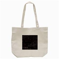 HTH1 BK-MRBL BK-WCLR Tote Bag (Cream)