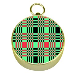 Bright Christmas Abstract Background Christmas Colors Of Red Green And Black Make Up This Abstract Gold Compasses