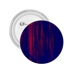 Abstract Color Red Blue 2 25  Buttons