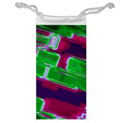 Background Wallpaper Texture Jewelry Bag