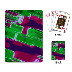 Background Wallpaper Texture Playing Card