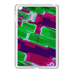 Background Wallpaper Texture Apple iPad Mini Case (White)