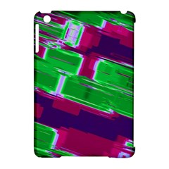 Background Wallpaper Texture Apple iPad Mini Hardshell Case (Compatible with Smart Cover)