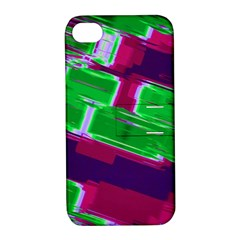 Background Wallpaper Texture Apple iPhone 4/4S Hardshell Case with Stand