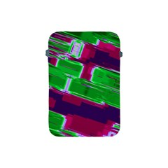 Background Wallpaper Texture Apple iPad Mini Protective Soft Cases