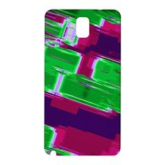Background Wallpaper Texture Samsung Galaxy Note 3 N9005 Hardshell Back Case