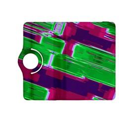 Background Wallpaper Texture Kindle Fire Hdx 8 9  Flip 360 Case