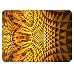 Patterned Wallpapers Samsung Galaxy Tab 7  P1000 Flip Case