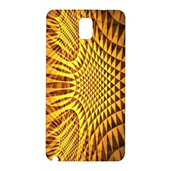 Patterned Wallpapers Samsung Galaxy Note 3 N9005 Hardshell Back Case