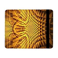 Patterned Wallpapers Samsung Galaxy Tab Pro 8.4  Flip Case