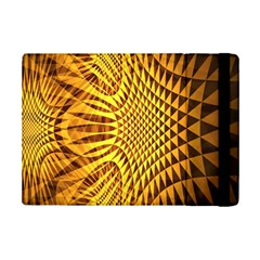 Patterned Wallpapers iPad Mini 2 Flip Cases