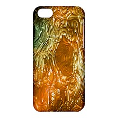 Light Effect Abstract Background Wallpaper Apple Iphone 5c Hardshell Case