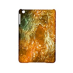 Light Effect Abstract Background Wallpaper iPad Mini 2 Hardshell Cases