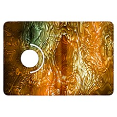 Light Effect Abstract Background Wallpaper Kindle Fire Hdx Flip 360 Case