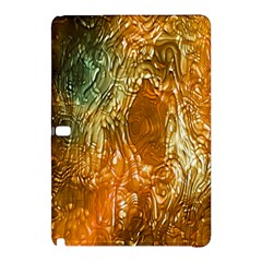 Light Effect Abstract Background Wallpaper Samsung Galaxy Tab Pro 12.2 Hardshell Case