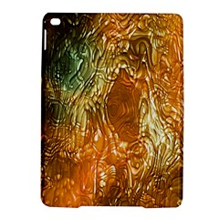 Light Effect Abstract Background Wallpaper iPad Air 2 Hardshell Cases