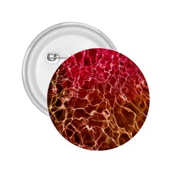 Background Water Abstract Red Wallpaper 2 25  Buttons