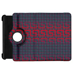 Abstract Tiling Pattern Background Kindle Fire HD 7
