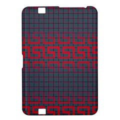 Abstract Tiling Pattern Background Kindle Fire Hd 8 9