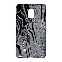 Abstract Swirling Pattern Background Wallpaper Galaxy Note Edge