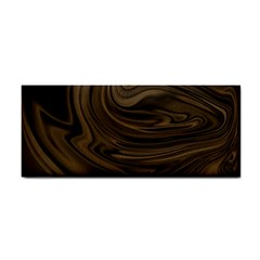 Abstract Art Cosmetic Storage Cases