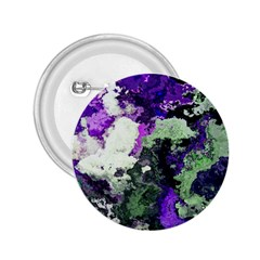 Background Abstract With Green And Purple Hues 2 25  Buttons
