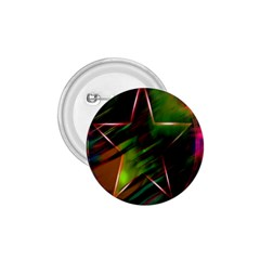 Colorful Background Star 1 75  Buttons
