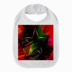 Colorful Background Star Amazon Fire Phone