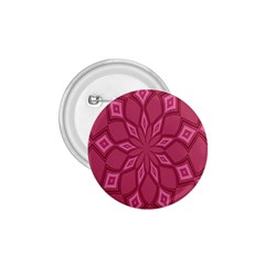 Fusia Abstract Background Element Diamonds 1 75  Buttons