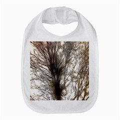 Tree Art Artistic Tree Abstract Background Amazon Fire Phone