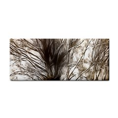 Tree Art Artistic Tree Abstract Background Cosmetic Storage Cases