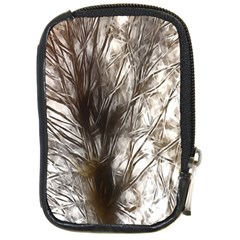 Tree Art Artistic Tree Abstract Background Compact Camera Cases