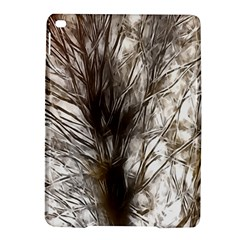 Tree Art Artistic Tree Abstract Background Ipad Air 2 Hardshell Cases