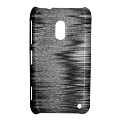 Rectangle Abstract Background Black And White In Rectangle Shape Nokia Lumia 620