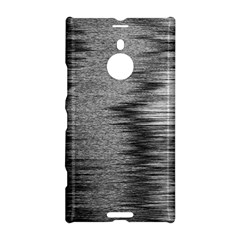 Rectangle Abstract Background Black And White In Rectangle Shape Nokia Lumia 1520