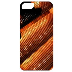 Magic Steps Stair With Light In The Dark Apple Iphone 5 Classic Hardshell Case