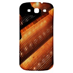 Magic Steps Stair With Light In The Dark Samsung Galaxy S3 S Iii Classic Hardshell Back Case