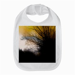 Tree Art Artistic Abstract Background Amazon Fire Phone