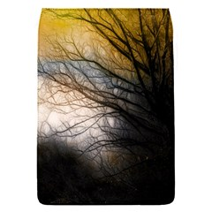 Tree Art Artistic Abstract Background Flap Covers (s)