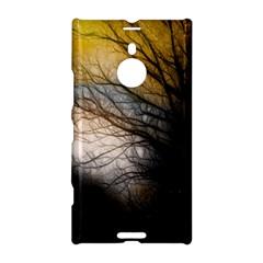 Tree Art Artistic Abstract Background Nokia Lumia 1520